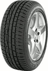 Goodyear Ultra Grip Performance 205/55 R16 91H