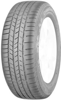 Continental ContiCrossContact Winter 295/40 R20 110V FR