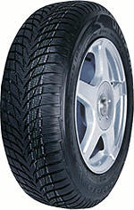 Goodyear UltraGrip 7+ 155/70 R13 75T