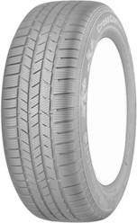 continental-conticrosscontact-winter-285-45-r19-111v