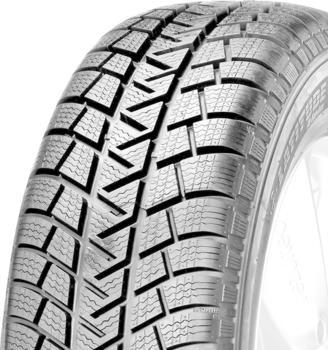 Michelin Latitude Alpin 205/70 R15 96T