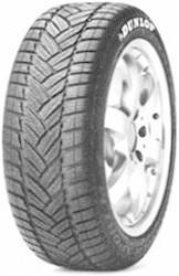 Dunlop Grandtrek WTM3 265/55 R19 109H