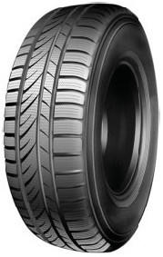 Infinity INF-049 195/50 R15 82H