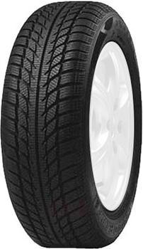 Eskay Tyres Westlake SW 608 205/50 R17 93H