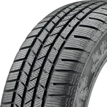 Continental ContiCrossContact Winter 235/65 R18 110H