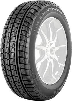 Cooper Tire Discoverer M+S Sport 235/70 R16 106T