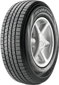 pirelli-scorpion-ice-snow-325-30-r21-108v