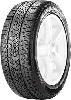 pirelli-scorpion-winter-255-40-r19-100h