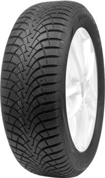 Goodyear Ultra Grip 9 165/70 R14 89/87R