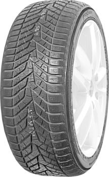 Yokohama BluEarth Winter V905 195/65 R15 91T