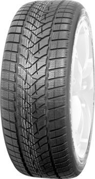 Dunlop Winter Sport 5 225/65 R17 106H