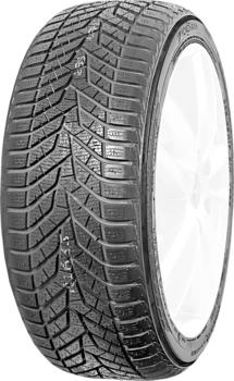 Yokohama BluEarth Winter V905 195/80 R15 96T