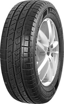 Yokohama BluEarth Winter V905 245/45 R19 102W