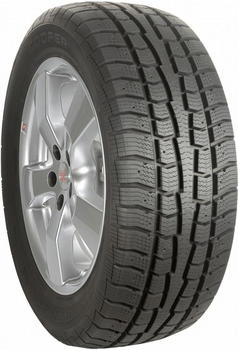 cooper-tire-discoverer-ms-2-225-65-r17-106h