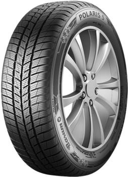 Barum Polaris 5 205/60 R16 92H