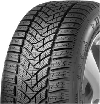 Dunlop Winter Sport 5 195/55 R16 91H