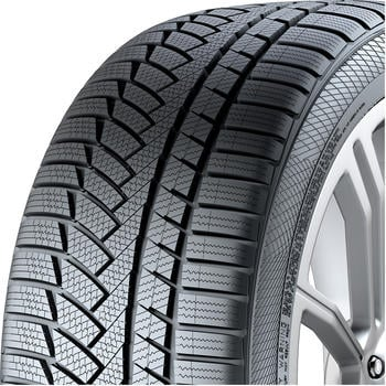 Continental WintContact TS 850 P ContiSeal 235/40 R18 95V