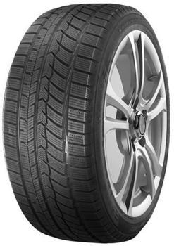 Austone SP 901 205/55 R16 94H
