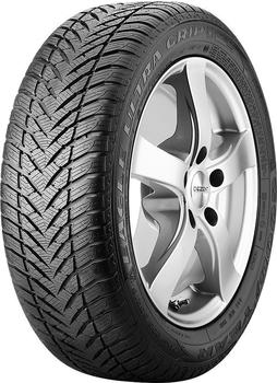 Goodyear Eagle Ultra Grip GW-3 245/45 R17 99V