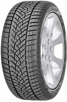 Goodyear Ultra Grip Performance G1 SUV 215/55 R18 99V