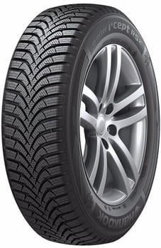 Hankook Winter i*cept RS2 W452 215/65 R16 102H