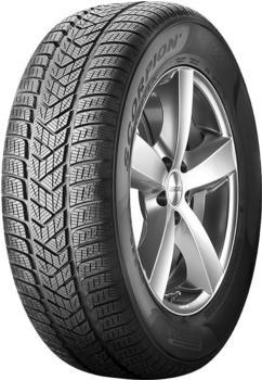 Pirelli Scorpion Winter AR 255/45 R20 101W