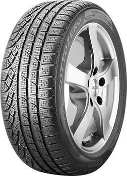 Pirelli W 240 Sottozero 2 285/30 R19 98V MO