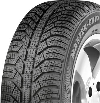 Semperit Master-Grip 2 225/60 R17 103H SUV