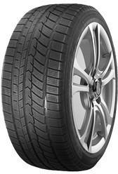Austone SP 901 205/60 R16 96H