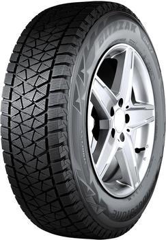 Bridgestone Blizzak DM-V2 215/65 R16 102R