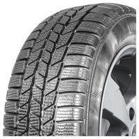 Continental Contact TS 815 ContiSeal 205/60 R16 96V