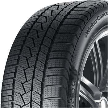 Continental WinterContact TS 860 S MGT 265/35 R22 102W