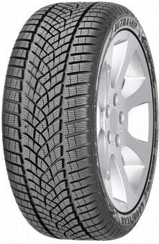Goodyear Ultra Grip Performance G1 275/40 R21 107V
