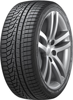 Hankook Winter i*cept evo2 W320 225/60 R15 96H