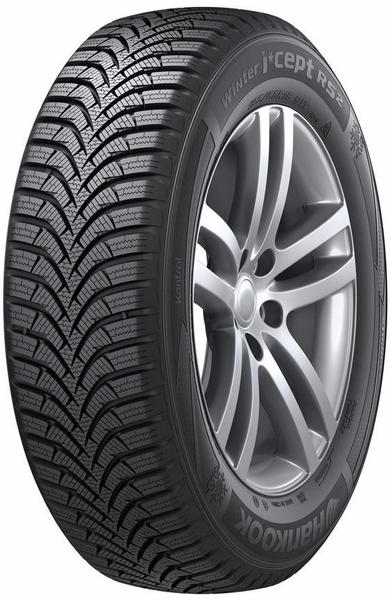 Hankook Winter i*cept RS2 W452 205/55 R16 94V