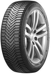 Laufenn i FIT LW31 HP 215/60 R17 96H
