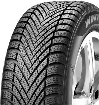 Pirelli Cinturato Winter 195/70 R16 94H