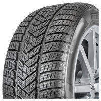 pirelli-scorpion-winter-j-lr-265-40-r22-106w