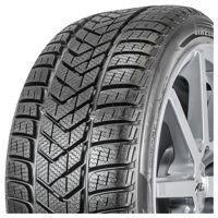 Pirelli Winter Sottozero 3 r-f AR 225/40 R19 89H