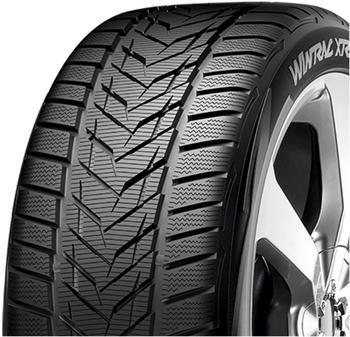 Vredestein Wintrac Xtreme S 285/45 R20 112W