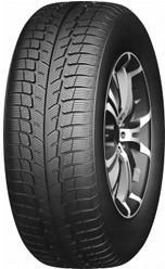 WINDFORCE CATCHSNOW 175/65 R14 82T