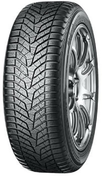 Yokohama BluEarth-Winter (V905) 255/40 R18 99V