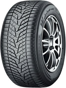 Yokohama BluEarth Winter V905 245/40 R21100V