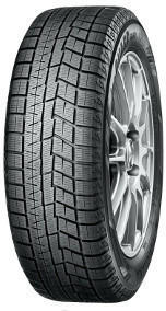 Yokohama Ice Guard IG60 195/65 R15 91Q