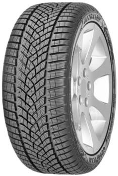 Goodyear UG Performance G1 295/35 R21 107V XL