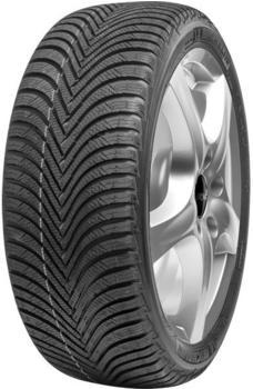 Michelin Alpin 5 235/55 R17 103H