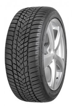 Goodyear UltraGrip Performance G1 215/70 R16 104H XL