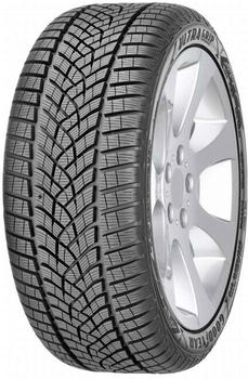 Goodyear ULTRAGRIP Performence GEN-1 265/50 R20 111V XL