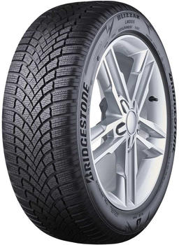 Bridgestone Blizzak LM005 225/45 R18 95V