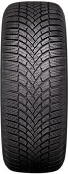 Bridgestone Blizzak LM005 265/45 R20 108V